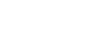 The Cascade Company