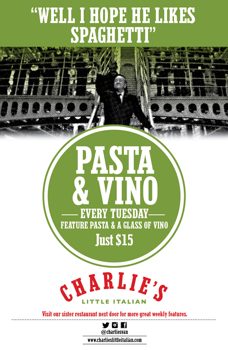 events_poster_charlies_1